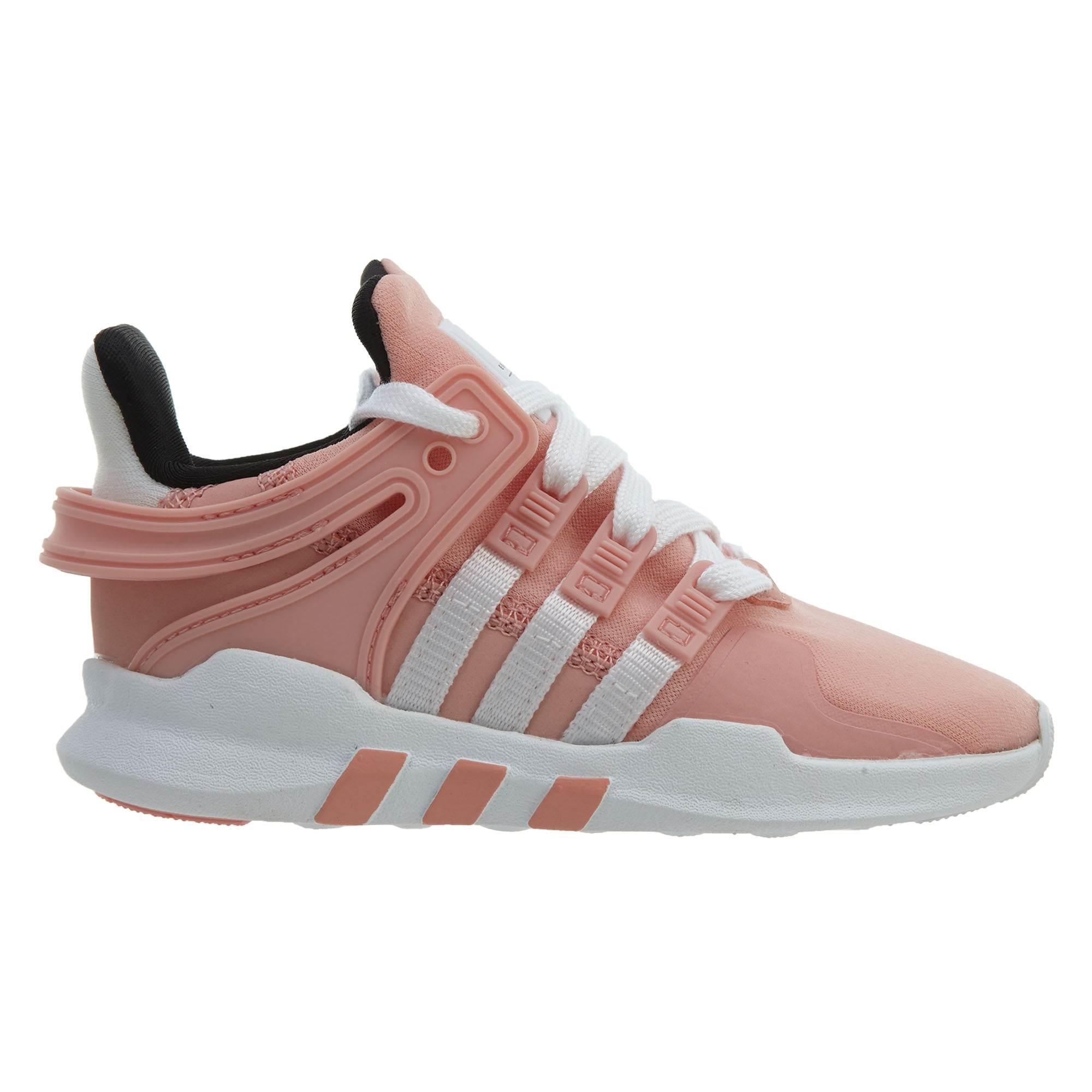 Adidas Eqt Support Adv Toddlers Style : B42026