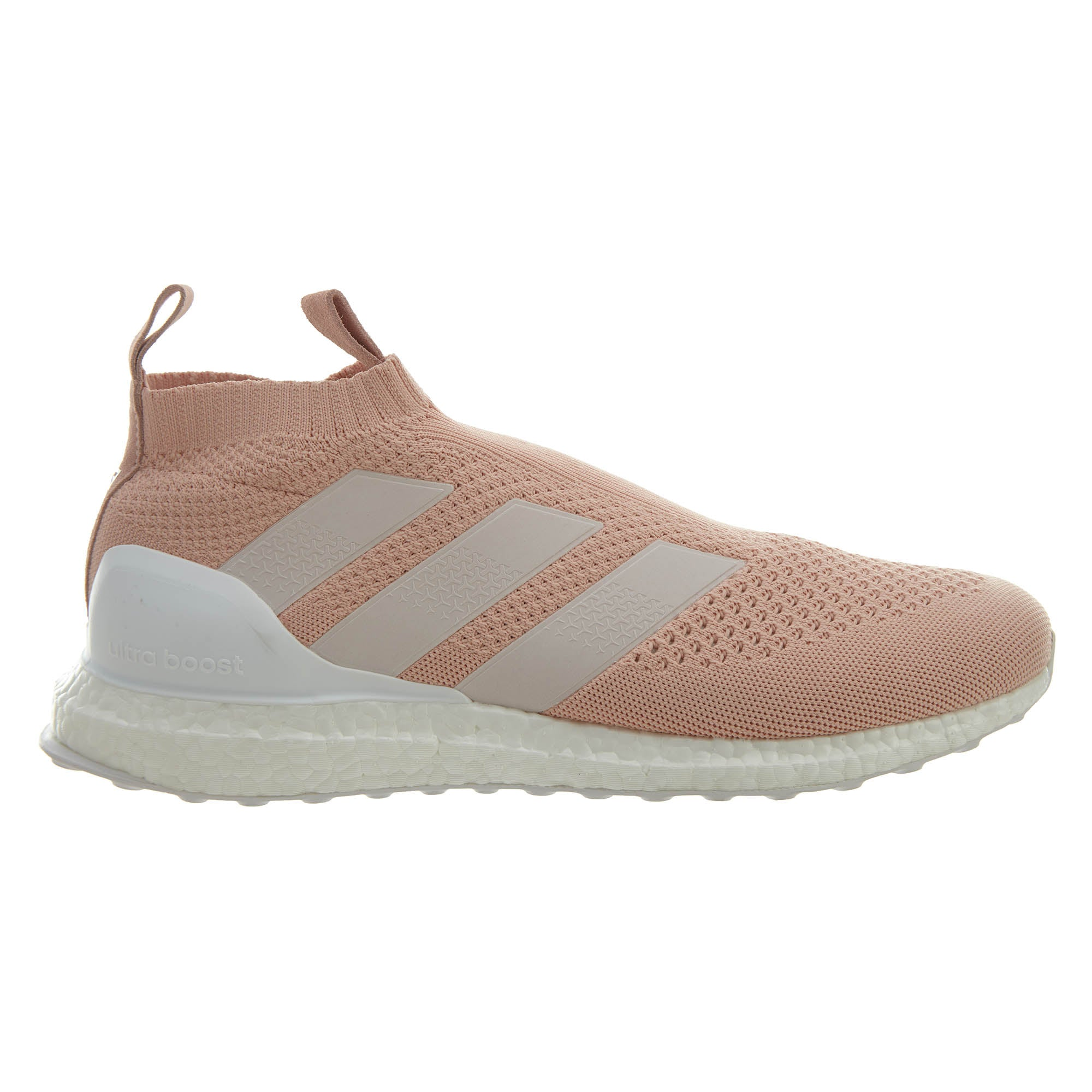 best service d989a 55463 Adidas Ace 16 + Kith Ultraboost Mens Style  Cm7890