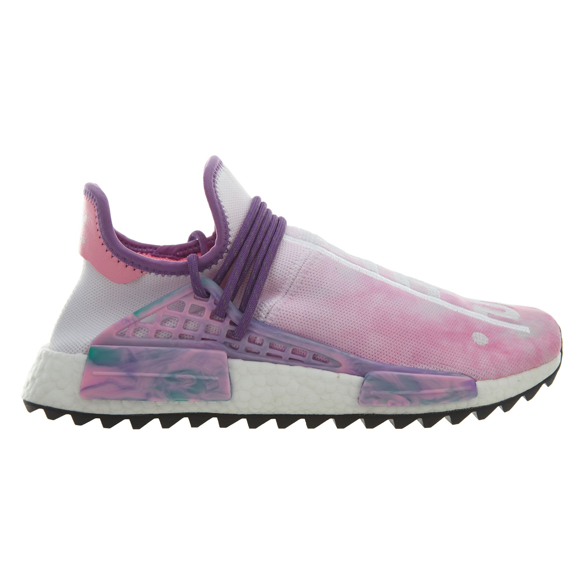 official photos 68cb2 52f1c Adidas Pw Hu Holi Nmd Mc Mens Style  Ac7362
