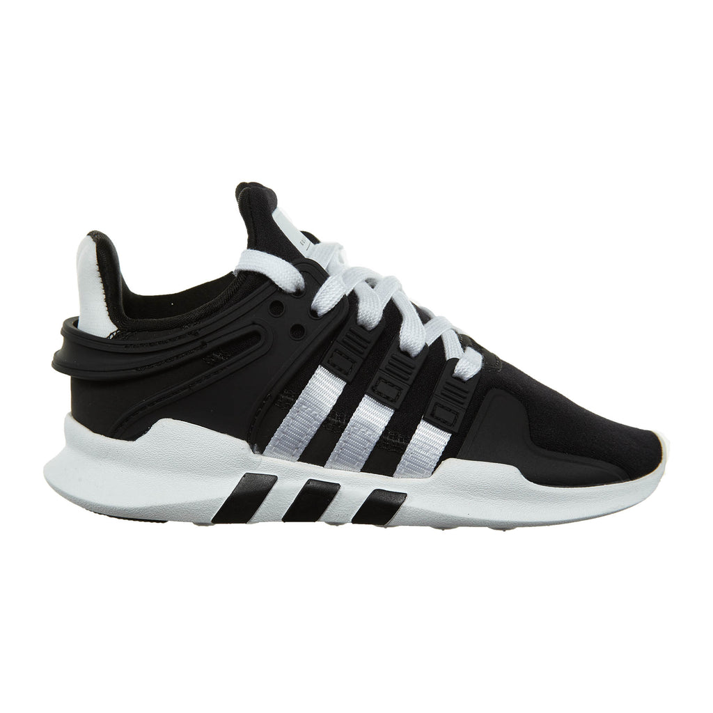 Adidas Eqt Support Adv Little Kids Style : Aq1798