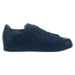 Adidas Superstar Glossy Toe Womens Style : S76723