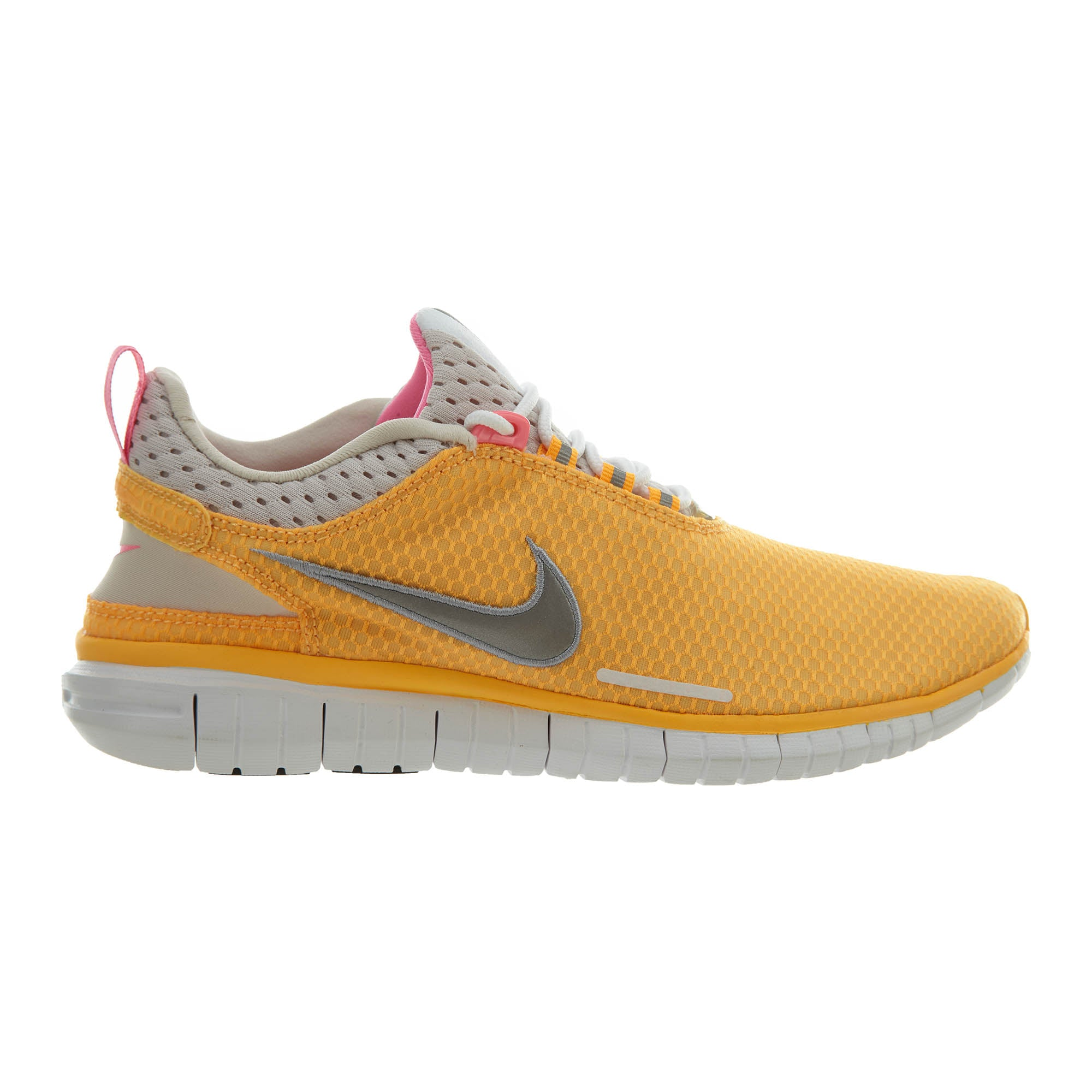 outlet store fa67a f73db Nike Free Og 14 Br Womens Style : 644450 - 734 Kicks