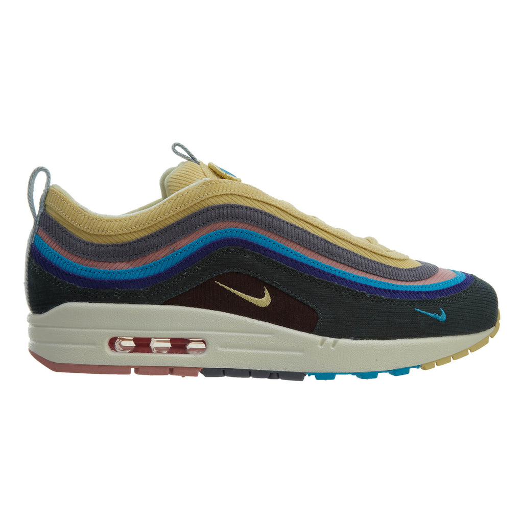 Nike Air Max 1/97 Vf Sw Mens Style : Aj4219