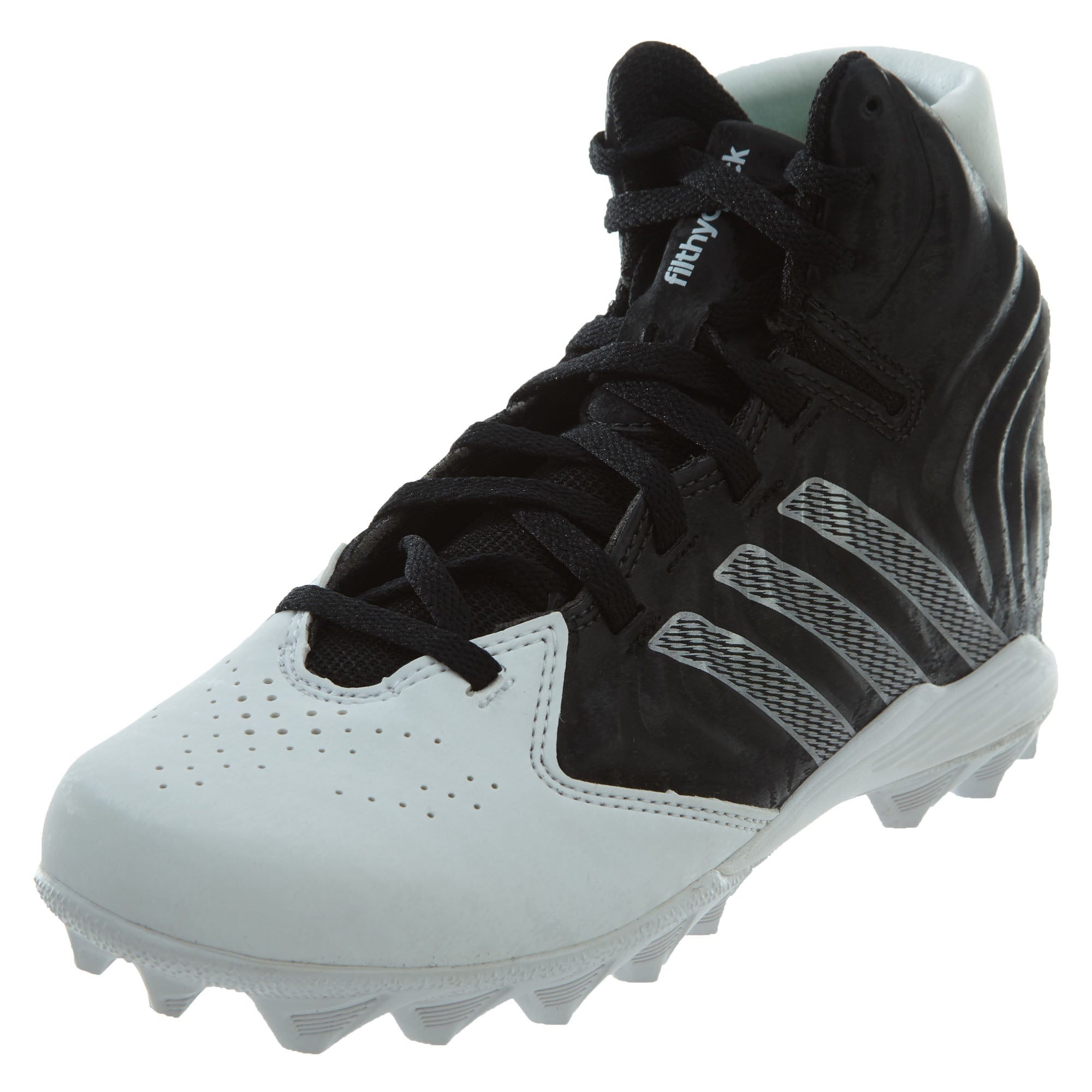 Adidas Filthyquick Md J Little Kids Style : G98768