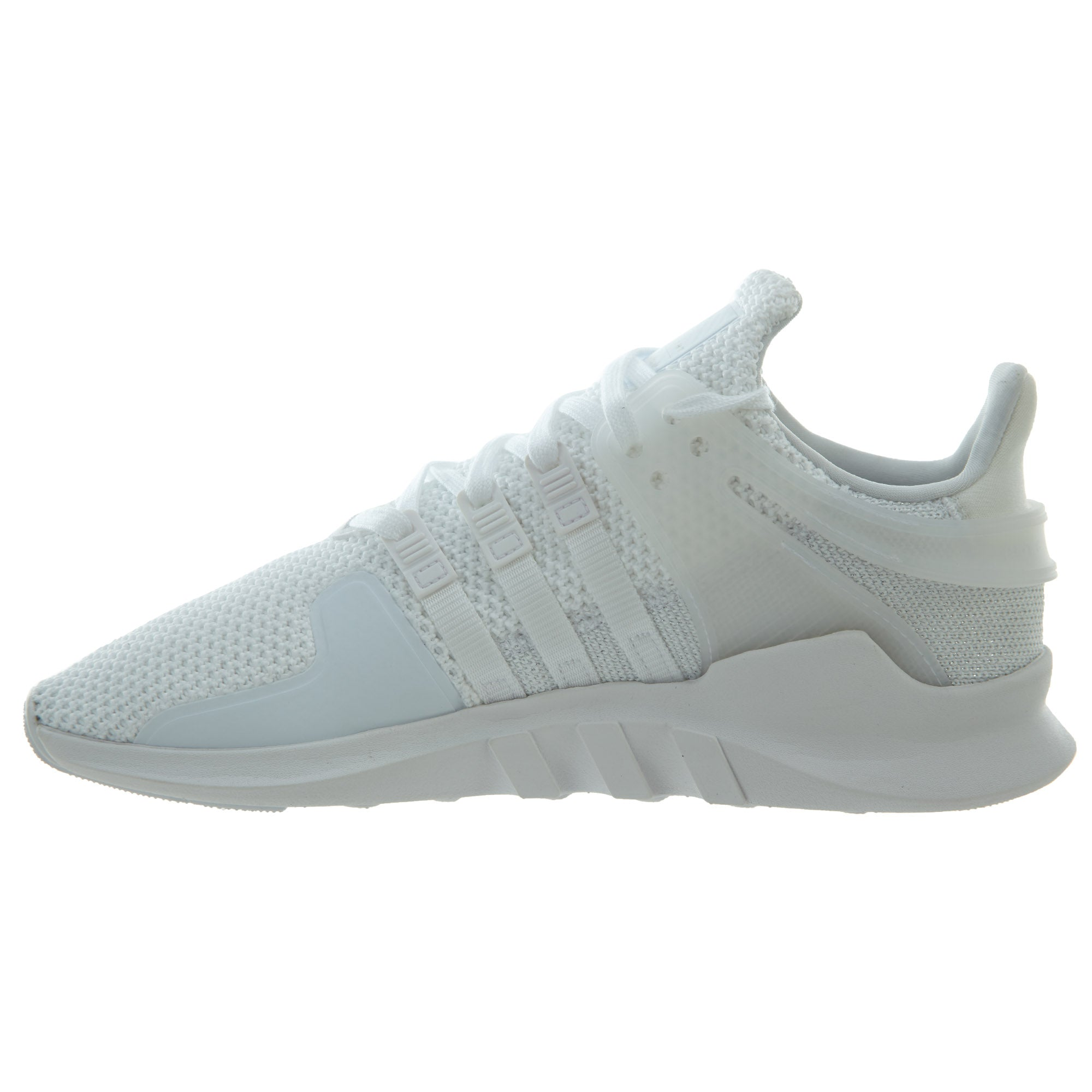 Adidas Eqt Support Adv Womens Style : Aq0916