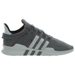Adidas Eqt Support Adv Mens Style : B37355