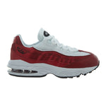 Nike Air Max 95 Se Little Kids Style : Ao9211