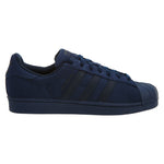 Adidas Superstar Mens Style : Bb8122