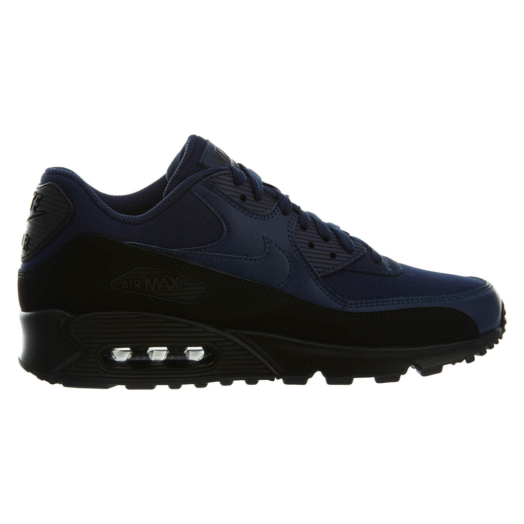 Nike Air Max 90 Essential Mens Style : Aj1285