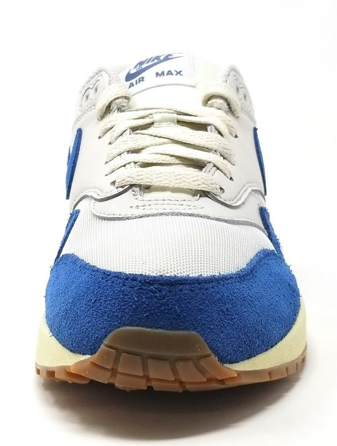Nike Air Max 1 Essential Womens Style : 599820