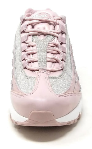new product cb51a e7c04 Nike Air Max 95 Se Womens Style   At0068