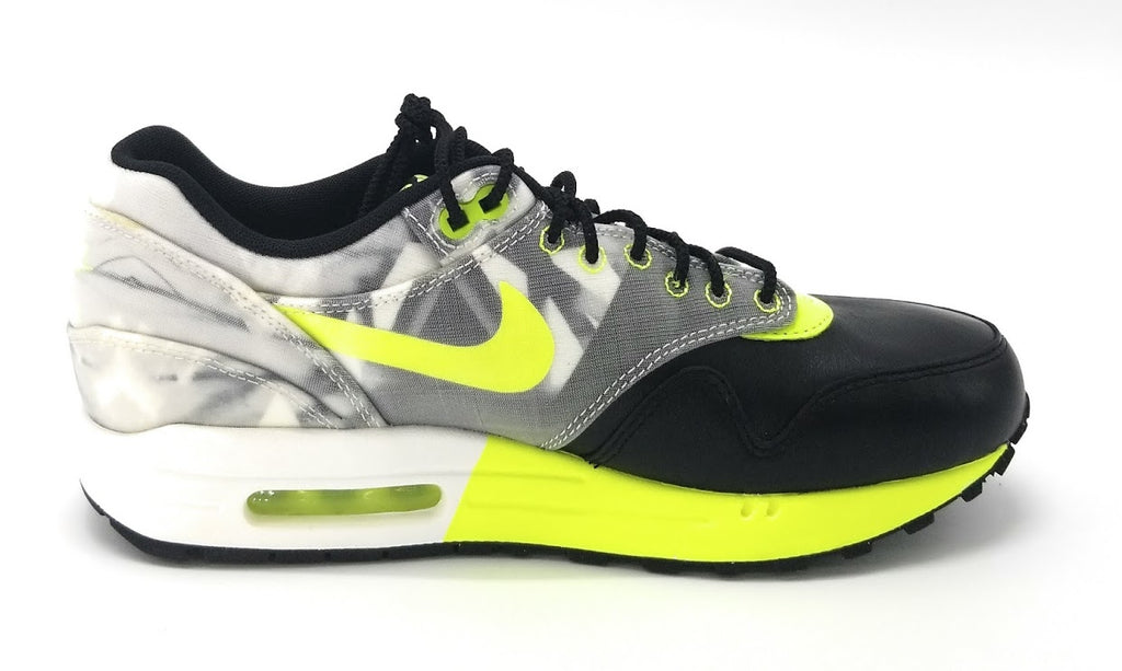 Nike Air Max 1 Fv Womens Style : 677340