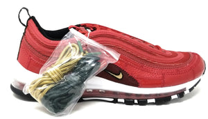 Nike Air Max 97 Cr7 Mens Style : Aq0655