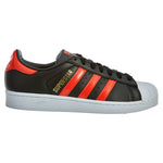 Adidas Superstar Mens Style : B41994