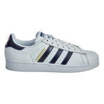 Adidas Superstar Mens Style : B41996