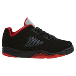 Jordan 5 Retro Low Little Kids Style : 314339