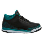 Jordan 3 Retro Little Kids Style : 441141