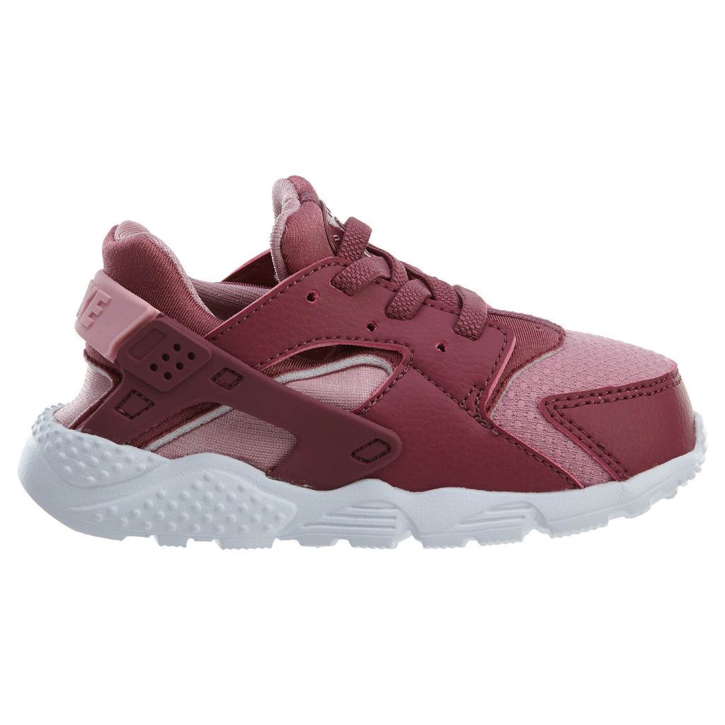 Nike Huarache Run Toddlers Style : 704952