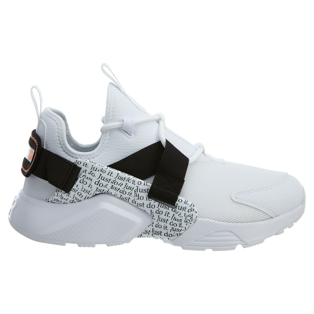 Nike Air Huarache City Low Prm Womens Style : Ao3140