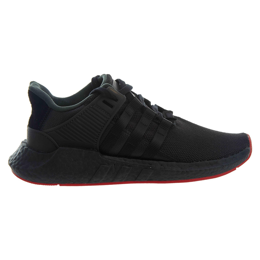 Adidas Eqt Support 93/17 Mens Style : Cq2394