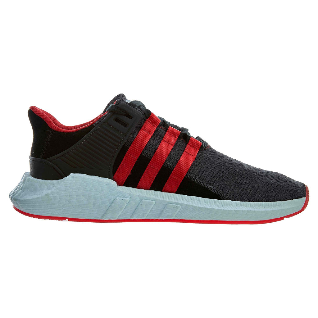 Adidas Eqt Support 93/17 Yuanxiao Mens Style : Db2571-Carbon/Blk