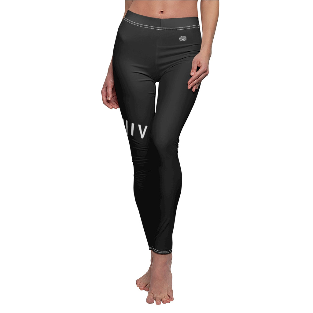 Women's Comfort Leggings