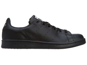 best service fa5f1 12abe Adidas Stan Smith Big Kids Style   M20604