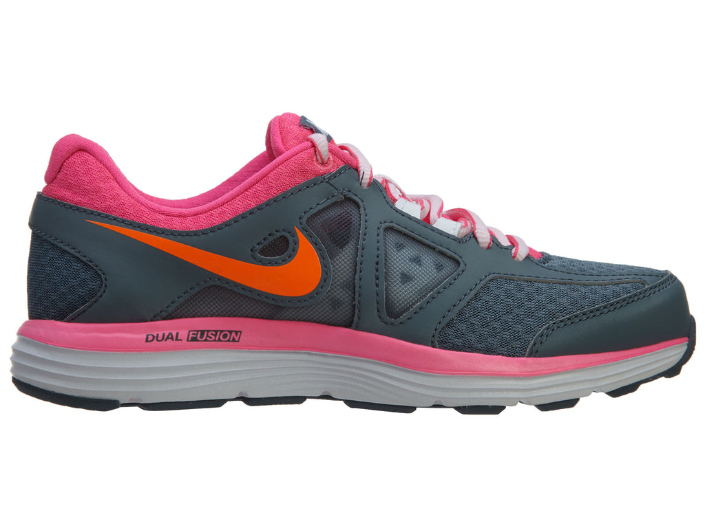 Nike Dual Fusion Lite 2 Msl Womens Style : 642826