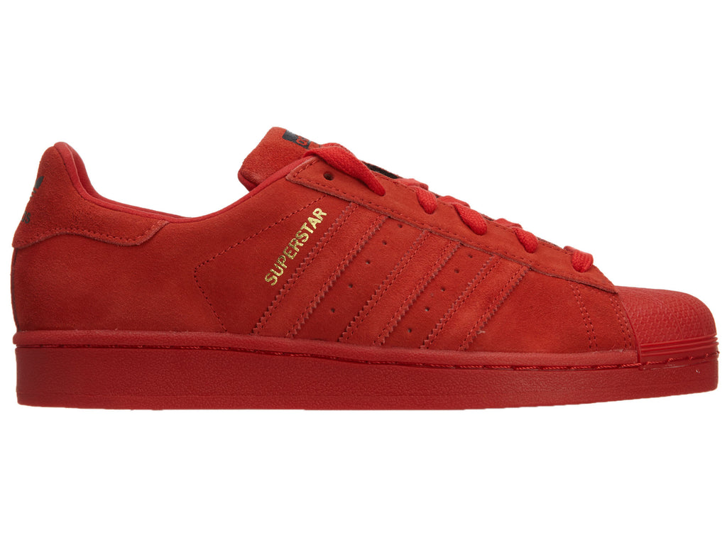 Adidas Superstar City Series Big Kids Style : B32769