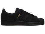 Adidas Superstar City Series Big Kids Style : B26752