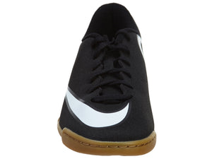 Nike Mercurial Vortex Ii Cr Ic  Mens Style :684880