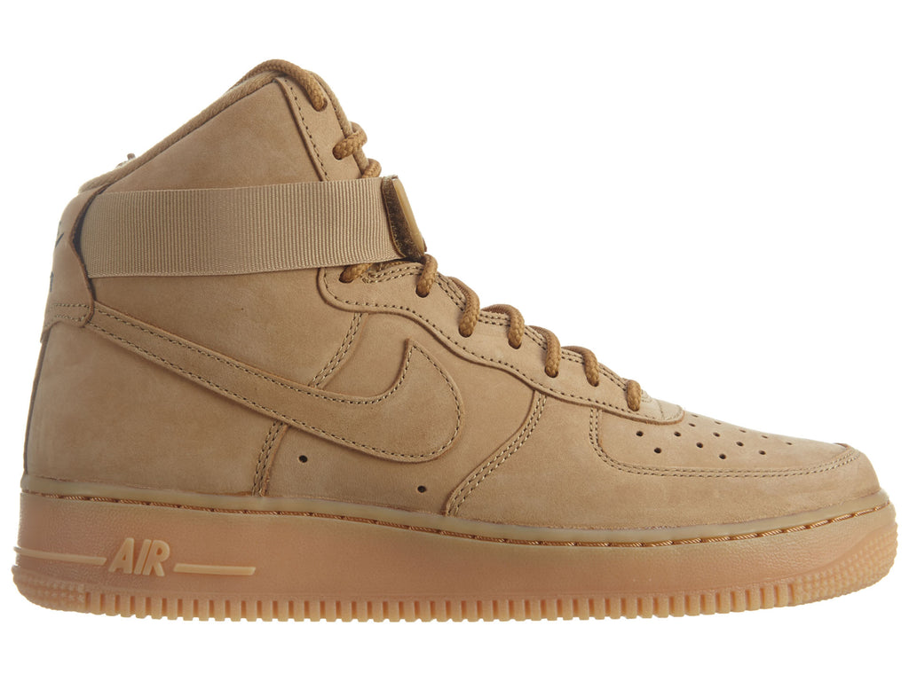 Nike Air Force 1 High '07 Lv8 Wb Mens Style : 882096