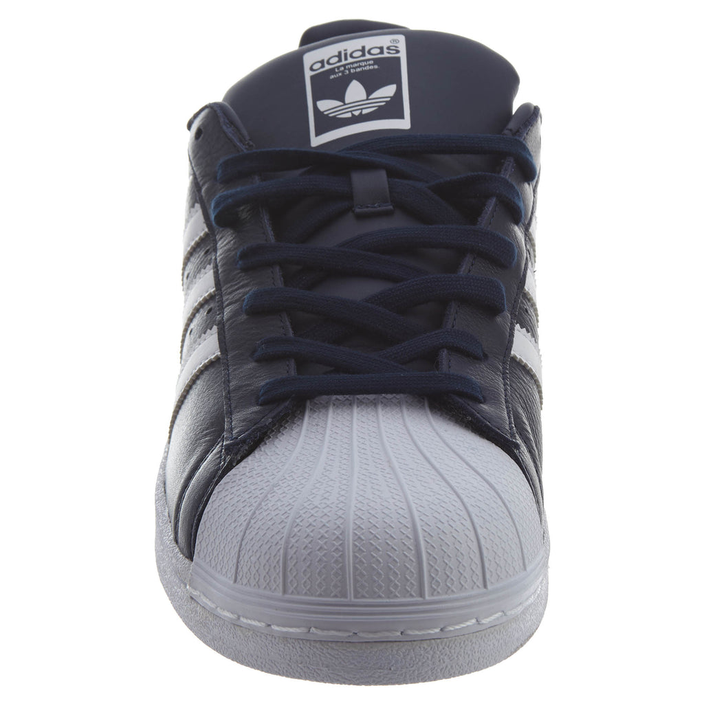 Adidas Superstar Mens Style : Bb2239