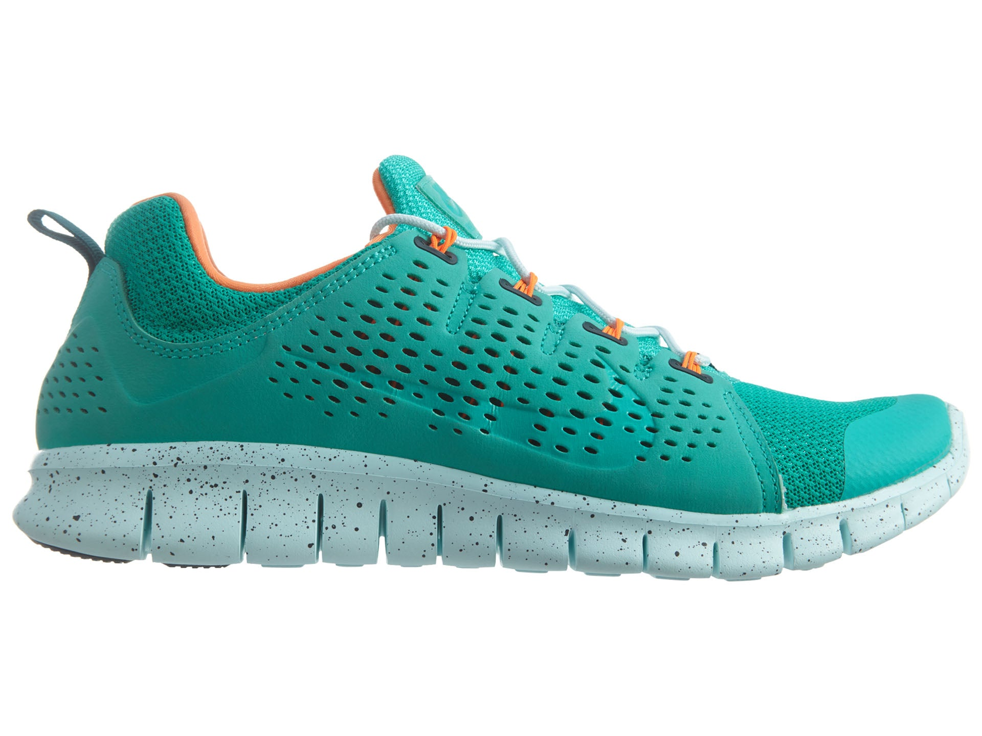 Nike Free Powerlines 2 Atomic Teal Shoes For Women Lebron 14 Limited ... f68bb627e2