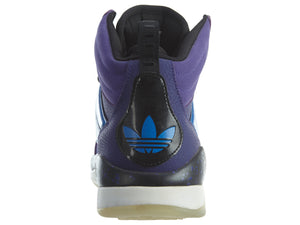 Adidas Hackmore Mens Style : Q32936