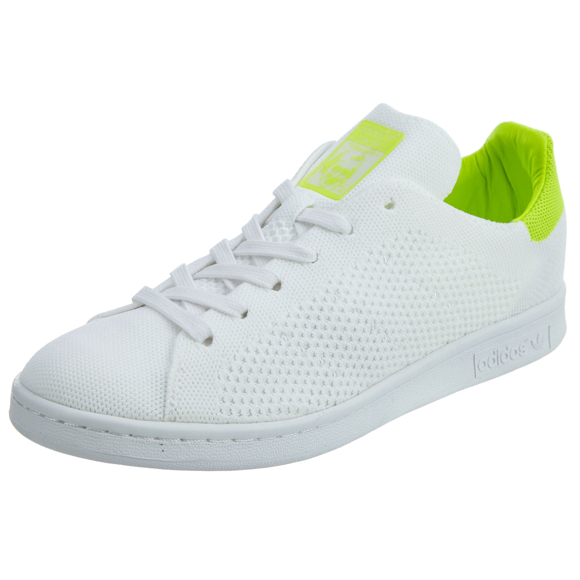 Adidas Stan Smith Pk Womens Style : Bb5147