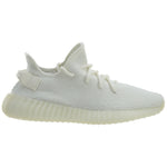 Adidas Yeezy Boost 350 V2 Cream White