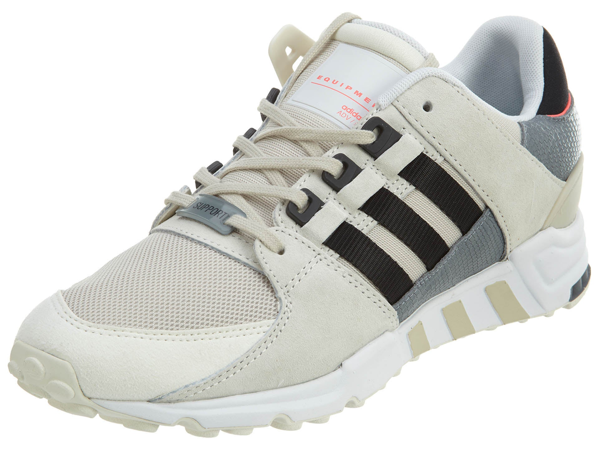 Adidas Eqt Support Rf Momens Style : Bb2352