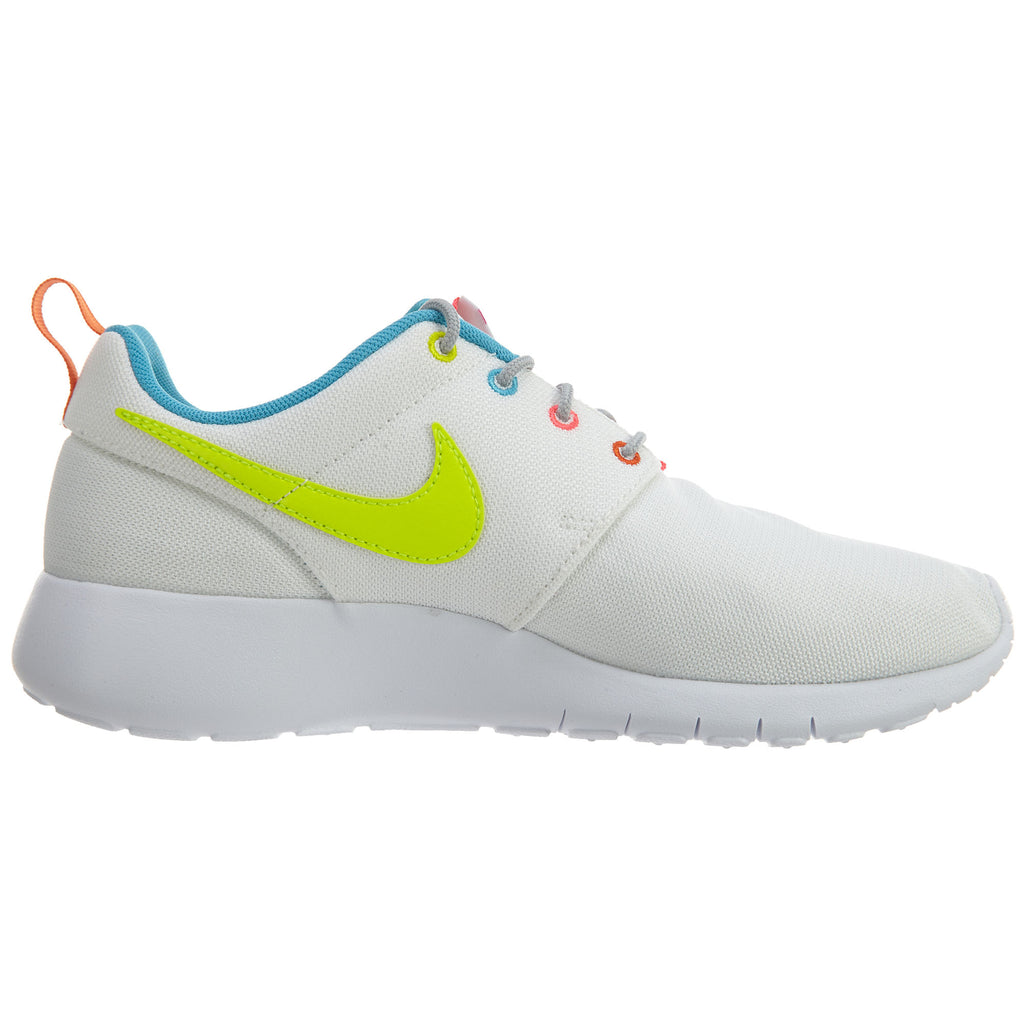 Nike Roshe One (GS) Shoes Boys / Girls Style :599729
