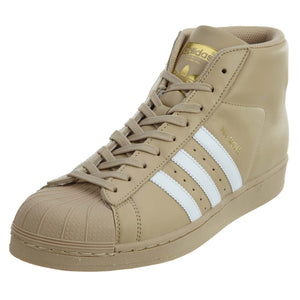 check out 1b6c9 d822c Adidas Pro Model Mens Style   Cg5072