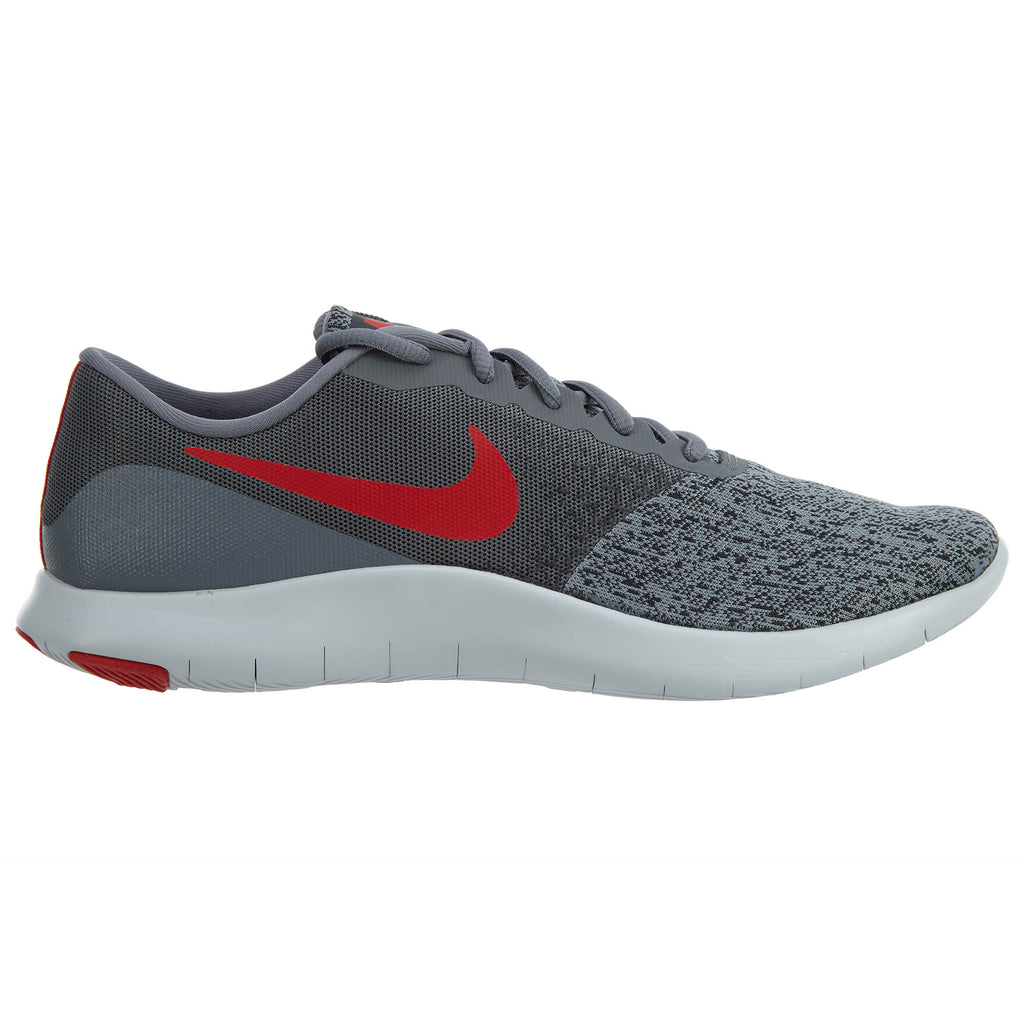 88135d98baf67 Nike Flex Contact Mens Style   908983