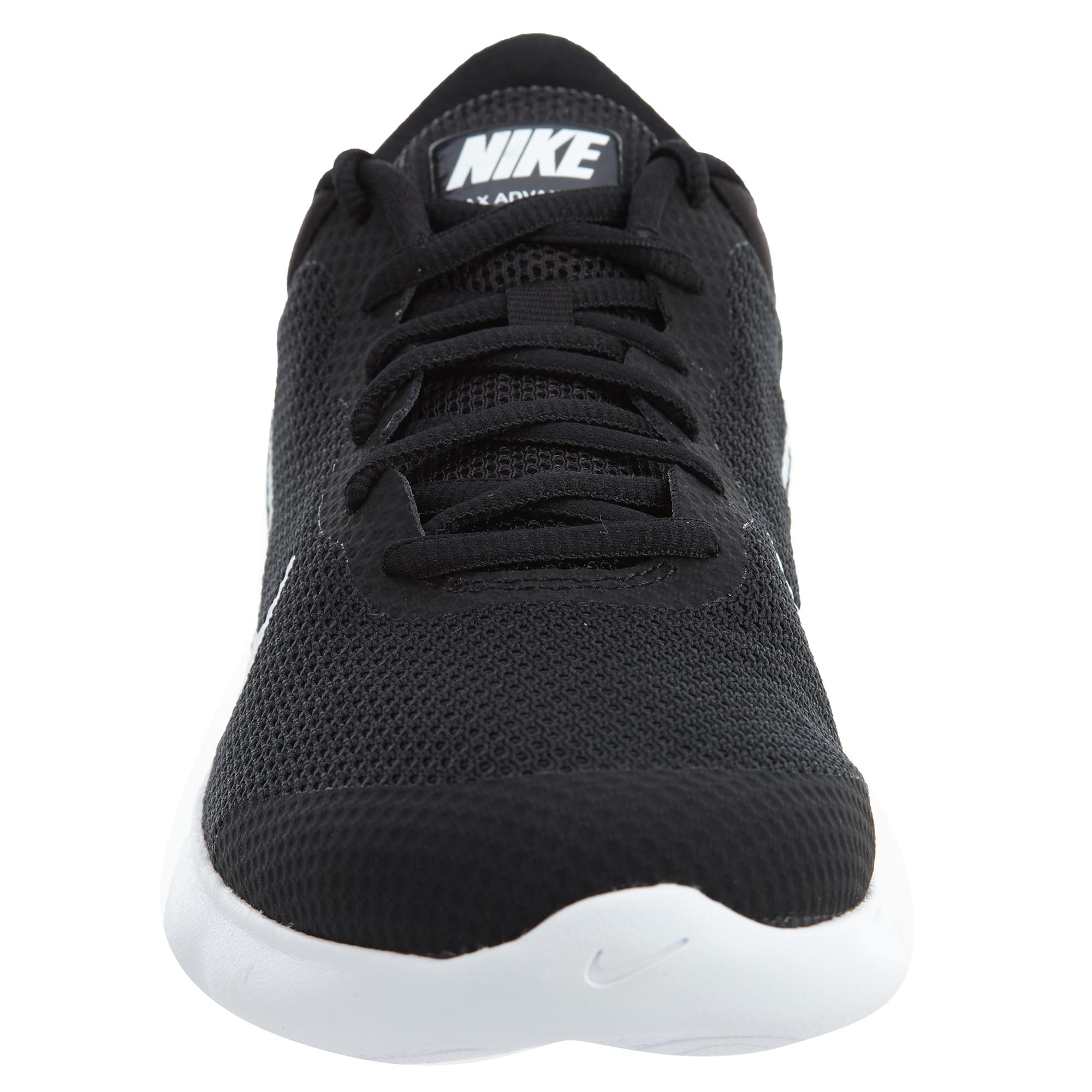 Nike Air Max Advantage Mens Style   908981 - 734 Kicks 65b07b9650