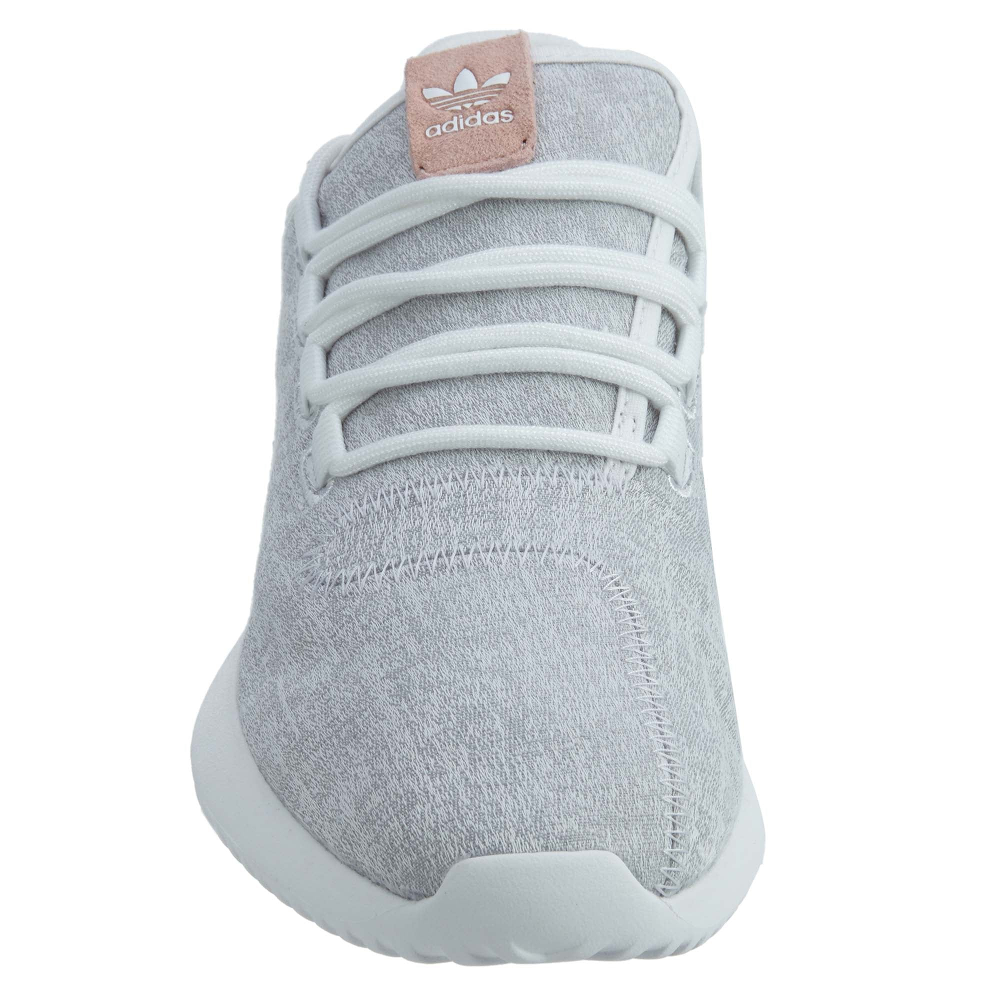Adidas Tubular Shadow Womens Style : By9735