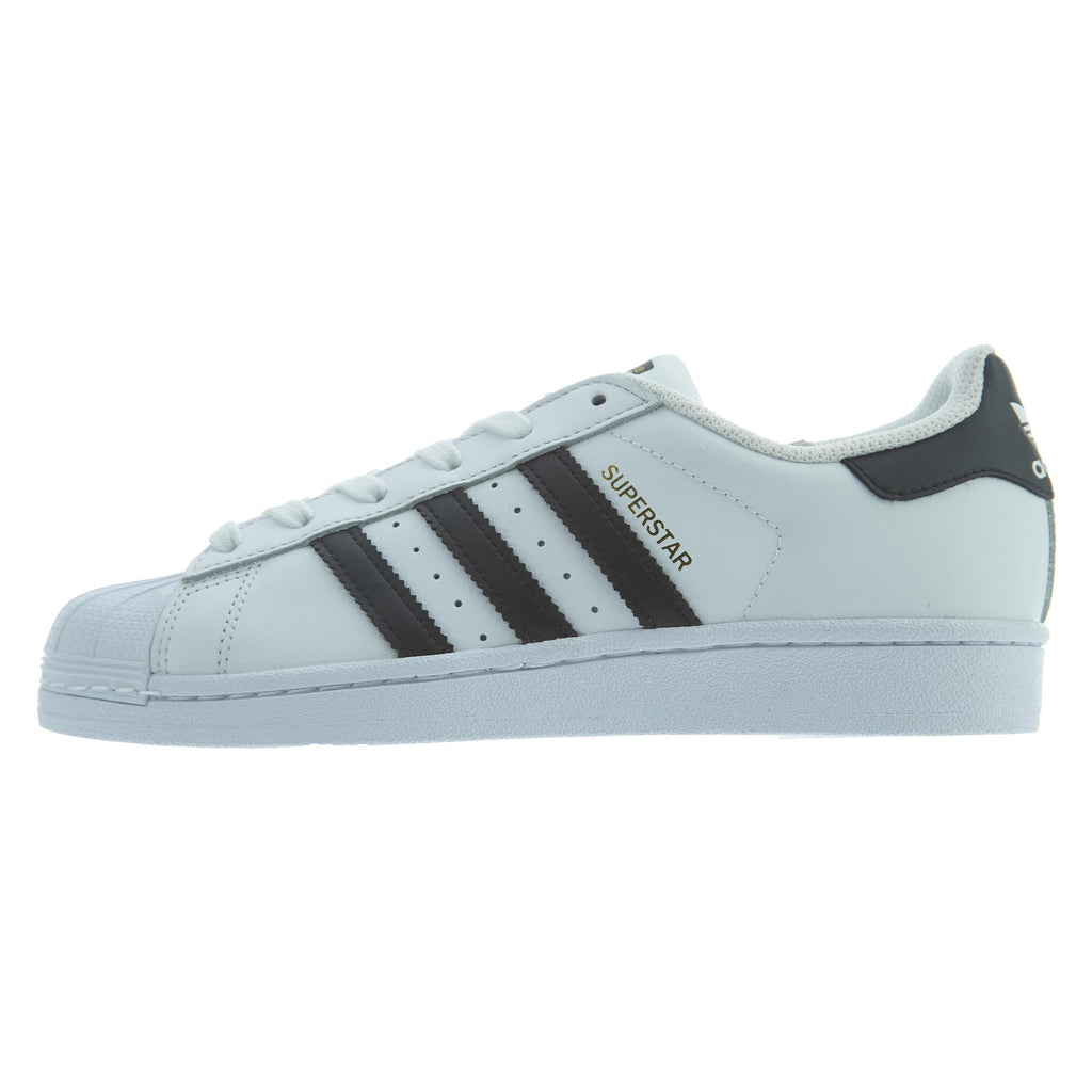 Adidas Superstar J Big Kids Style: C77154-E