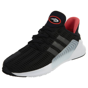 Adidas Climacool 02/17 Mens Style : Cg3347