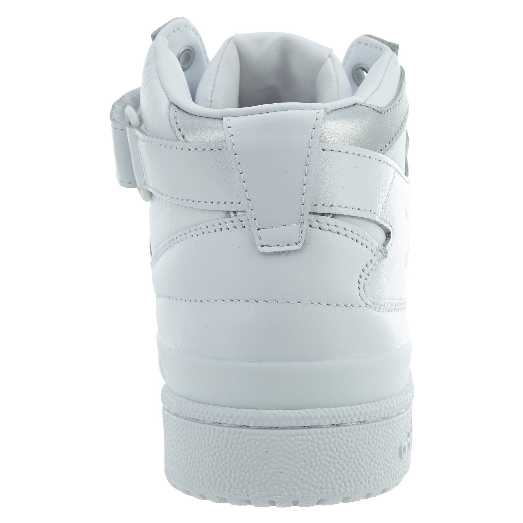 buy online ac4c1 d8b18 Adidas Forum Mid Refined Mens Style  F37831