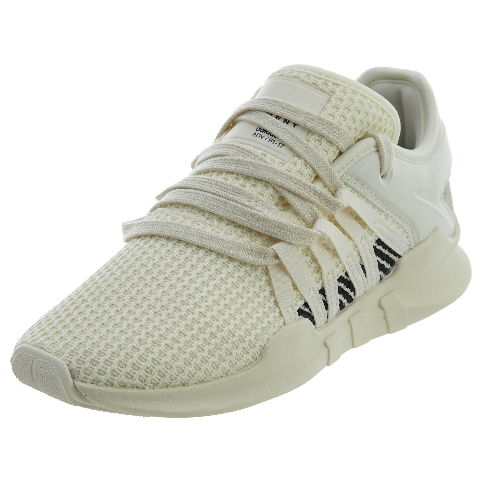 Adidas Eqt Racing Adv Womens Style : By9799