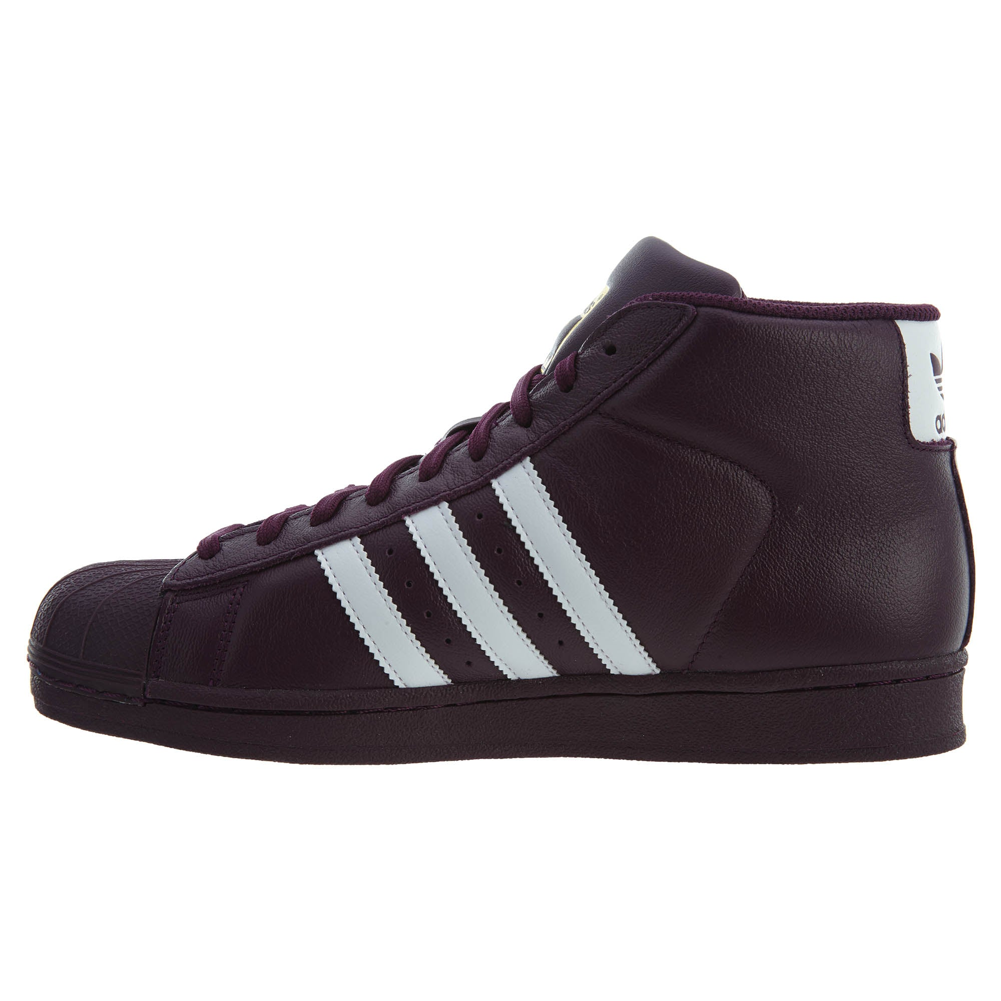 Adidas Pro Model Mens Style : By4173