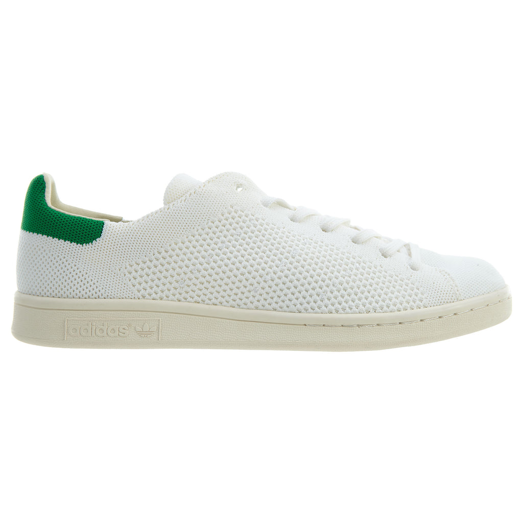 Adidas Stan Smith Og Pk Mens Style : S75146