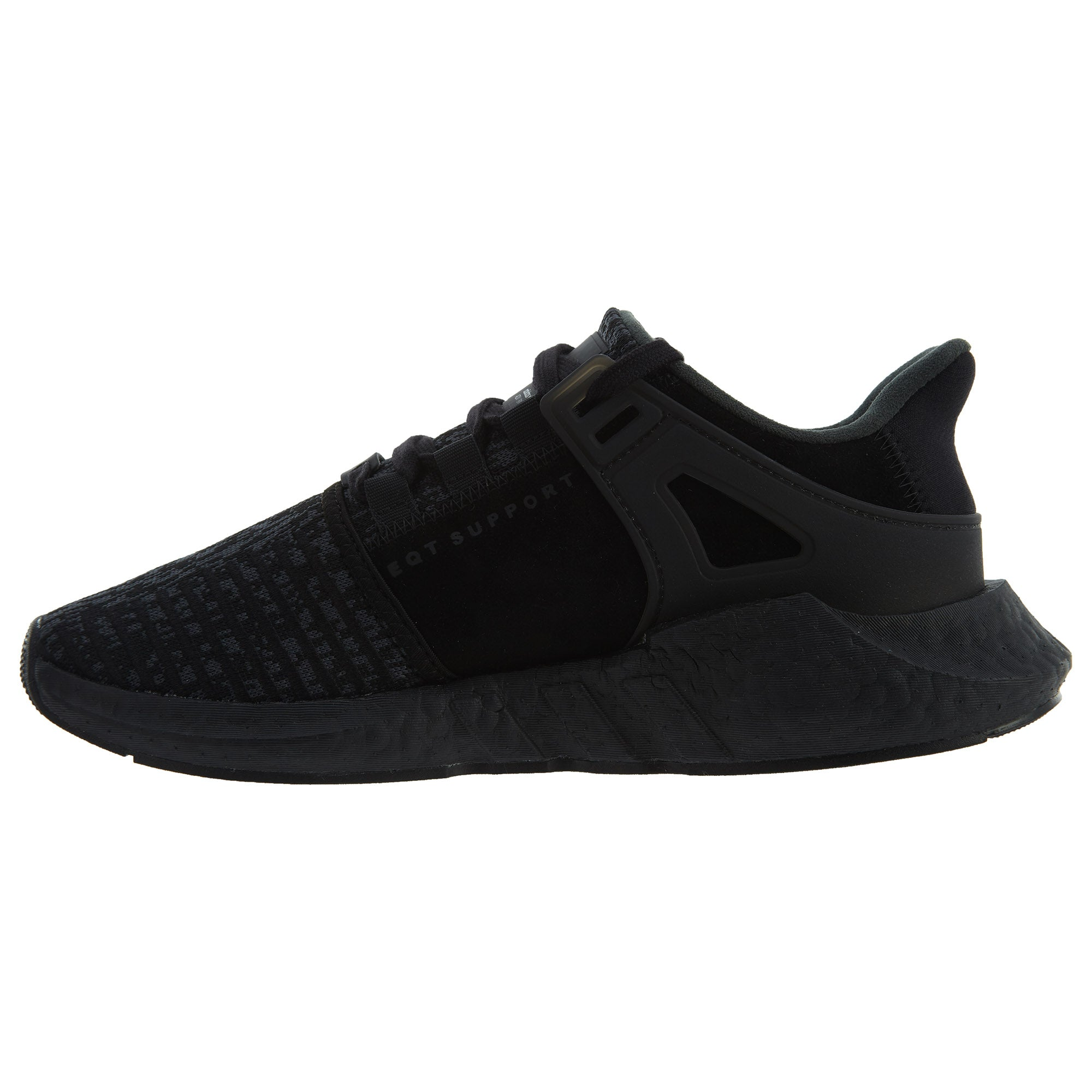 Adidas Eqt Support 93/17 Mens Style : By9512